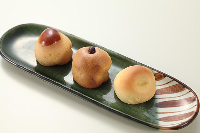 【河月堂】焼菓子詰合せ 15個入