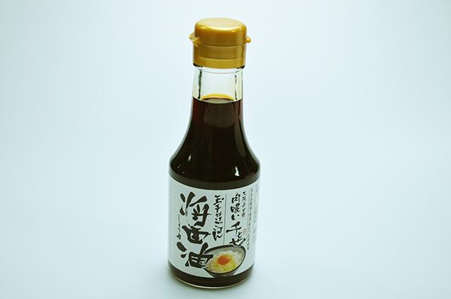【大醤】千とせ玉子かけごはん醤油