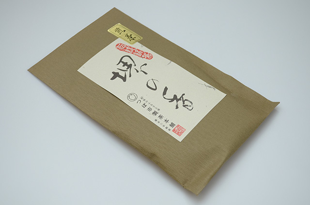 【つぼ市製茶本舗】堺の香