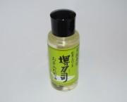 【和泉利器製作所】刃物専用 堺刀司 お手入れ用油