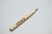 【河井刃物】健龍 彫刻刀 印刀 7.5mm