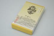 【堺線香工業協同組合】堺線香(すいせん)