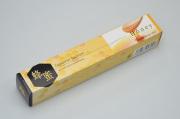 【梅栄堂】IMAGIN(Honey/蜂蜜の香り)
