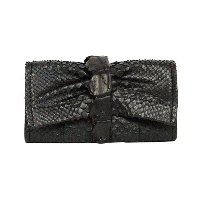 embrace 上品な財布!Vivido(ヴィヴィード) EB-7171