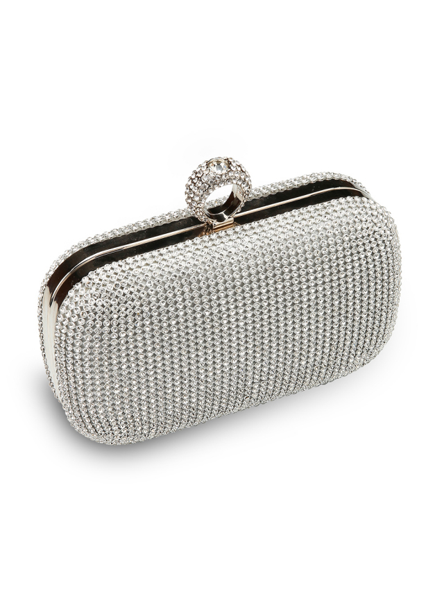 Crystal Clutch【2泊3日】