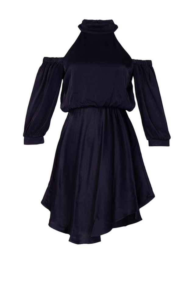 Off Shoulder Dress【2泊3日】