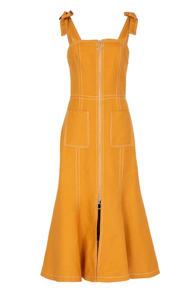 Get Right Midi Dress【2泊3日】