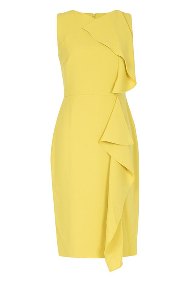 Betsy Dress【2泊3日】