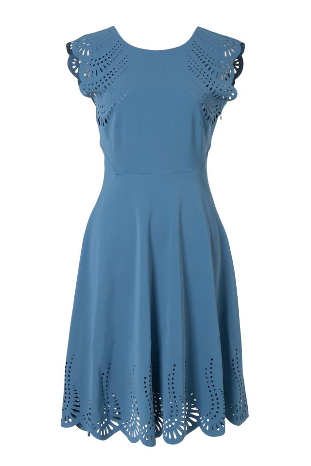 Dita Dress【2泊3日】