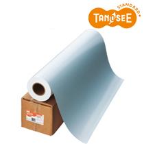TANOSEE インクジェット用フォト光沢紙 RCベース 42インチロール 1067mm×30.5m 2インチ紙管 IJPL200-42