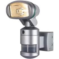 岩田エレクトリック ナイトウォッチャーPRO 増設用オプション ビデオカメラ付センサーライト AEC-9336C-PRO