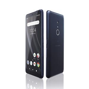 【FCNT正規代理店】 arrows BZ02 Android スマートフォン【OS11】