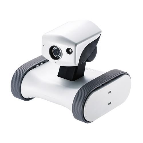 アボットライリー(見守りロボット) RB-RILEY