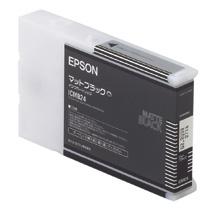 エプソン PX9000/7000用インクカートリッジ マットブラック