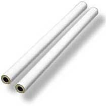 武藤工業 安価コート紙 A1ロール 594mm×50m 2本/箱 RJ-D90-A1R2