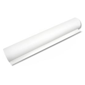 武藤工業 CAD用普通紙 A1ロール 594mm×50m RJ-FSC-CAD80-A1R 1箱(2本)