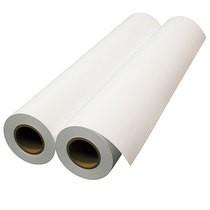 普通紙スタンダードタイプ 594mm×45m 2本/箱 036-8476