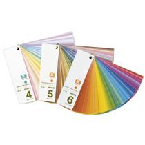 DICカラーガイドPART2(4・5・6巻セット)[第4版]