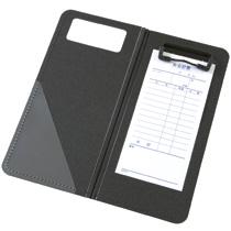 セキセイ クリップファイル 伝票サイズ FB-3614-60