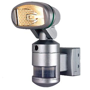 岩田エレクトリック ワイヤレス防犯カメラ ナイトウォッチャー 増設用オプション(カメラ本体) AEC-9336C