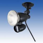 LC-12 人感センサー付きライト