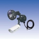 LC-301WA 人感・音感ライト(センサー付きライト)