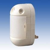 LC-6 人感ライト センサー付きライト 面検知6m用・ACコンセント端子付