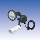 LCL-301W(W) LED人感・音感ライト