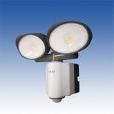 LCL-52 LED人感ライト