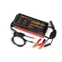 加地貿易 増設バッテリー用充電器 RPC-12