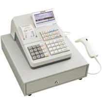 シャープ 電子レジスタ XE-A280 ホワイト XE-A280