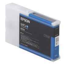 エプソン PX9000/7000用インクカートリッジ シアン/マゼンダ/イエロー