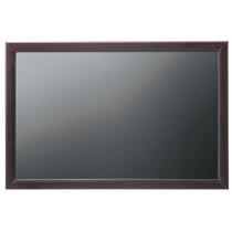 ナカバヤシ 木製黒板 450×300mm WCF-4530