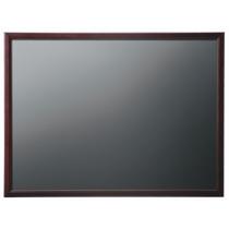 ナカバヤシ 木製黒板 600×450mm WCF-6045
