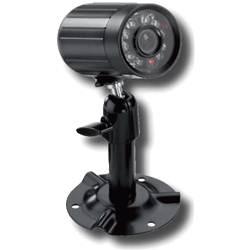 岩田エレクトリック スマートライブカメラ NWIP-700 スマートフォン対応