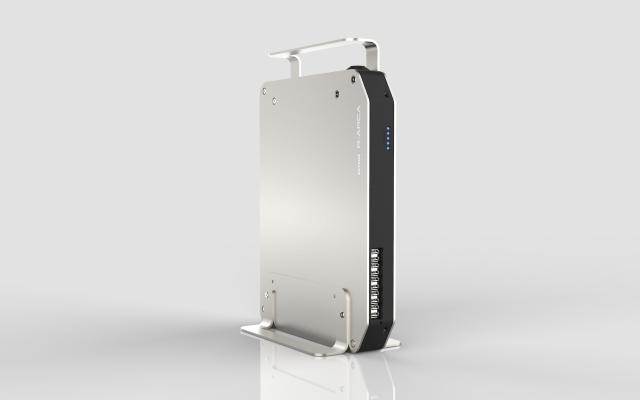 ベイサン R-ARCA BSLP317R Desktop Power Unit