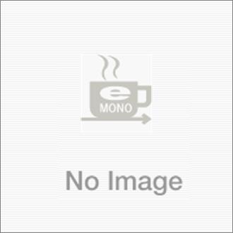 リサイクルトナー CT350904 【DXシリーズ】