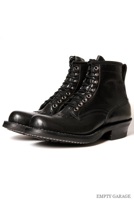 [ホワイツ] WHITE'S Classic Work Boot C461 Last
