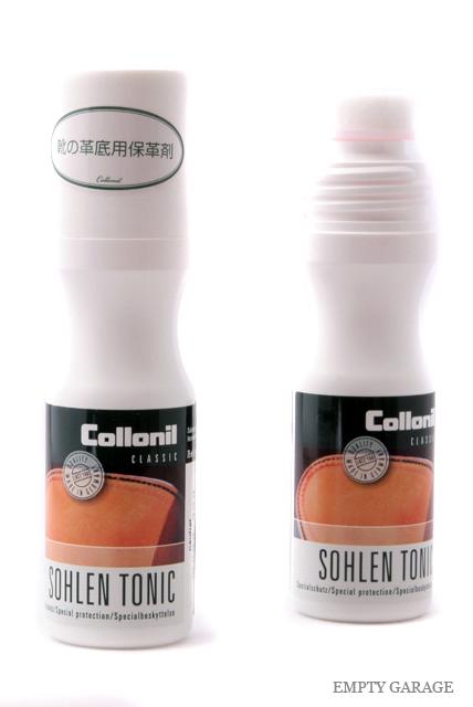 Collonil [コロニール]