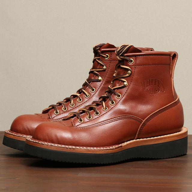 White's Boots Northwest ホワイツブーツ ノースウエスト クレープソール
