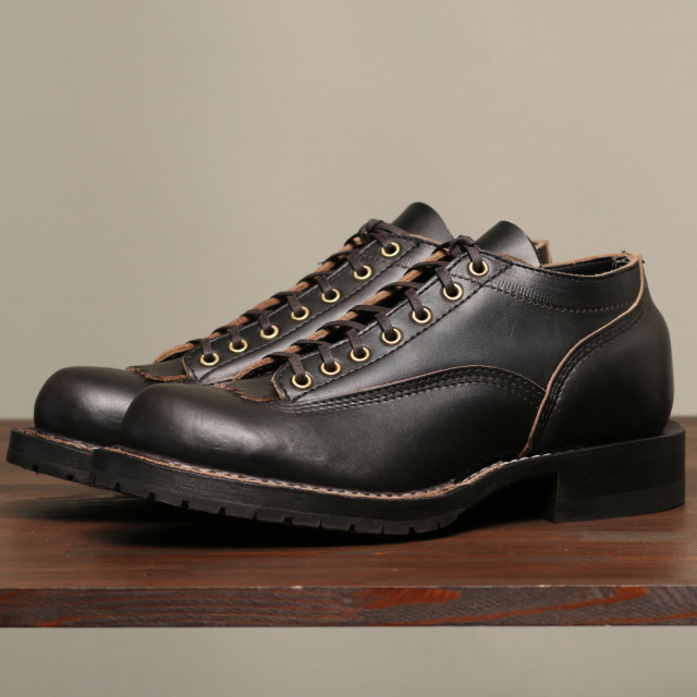 White's Boots Oxford ホワイツブーツ オックスフォード