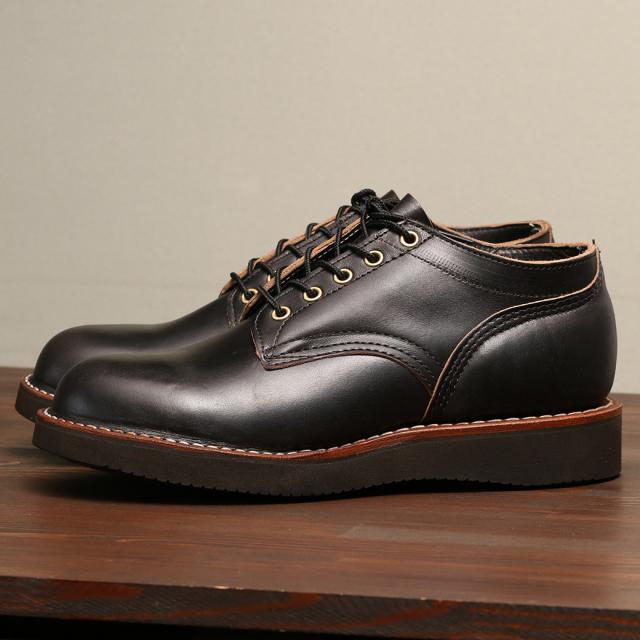 Hathorn Oxford Shoe WHITE'S BOOTS ホワイツブーツ ハソーン オックスフォードシュー