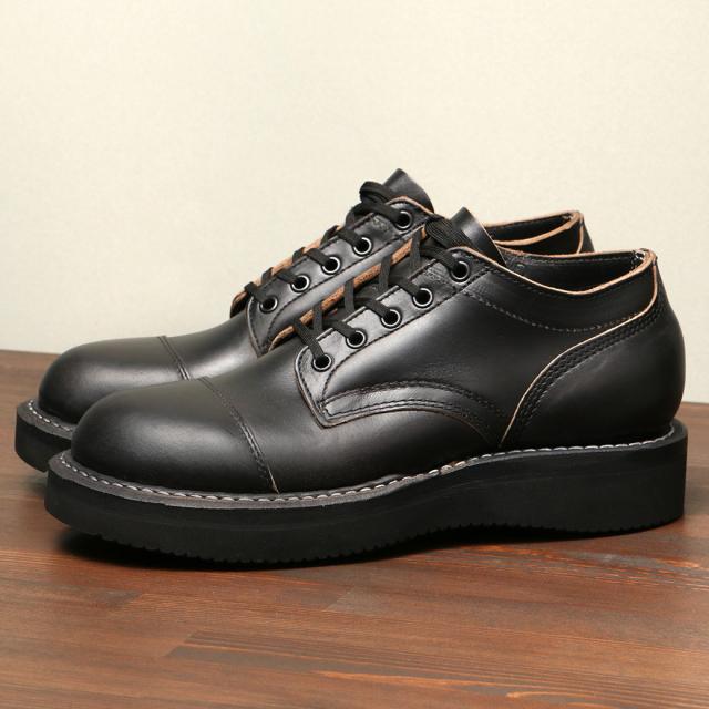 White's Boots Oxford ホワイツブーツ オックスフォードシュー クロムエキセル