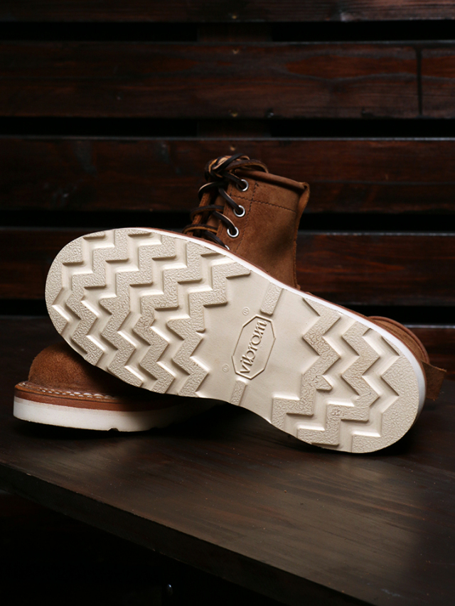 WHITE'S OUTLET BOOTS
