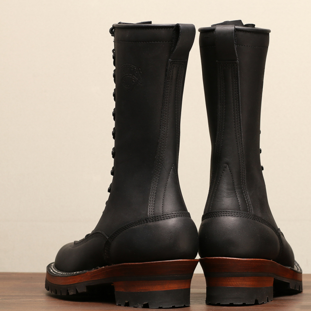 WHITE'S HUNTER BOOTS