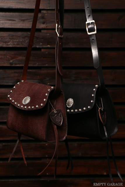 HTC MEDICINE BAG UMBRELLA STUDS