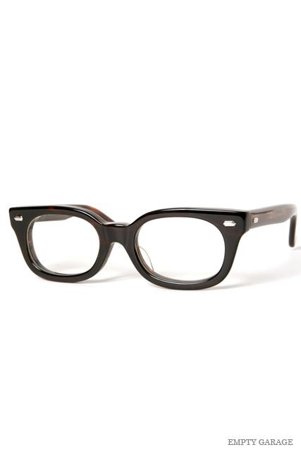 EFFECTOR エフェクター アイウェア 眼鏡