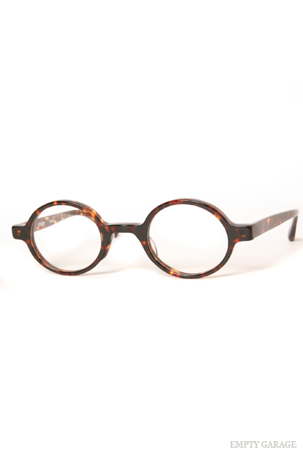 effector [エフェクター] chopper アイウェア 眼鏡