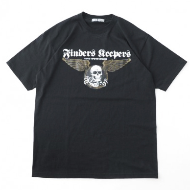 FindersKeepers 2019AW