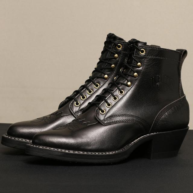 WHITE'S Boots Packer CowBoy ホワイツブーツ パッカー ウエスタン